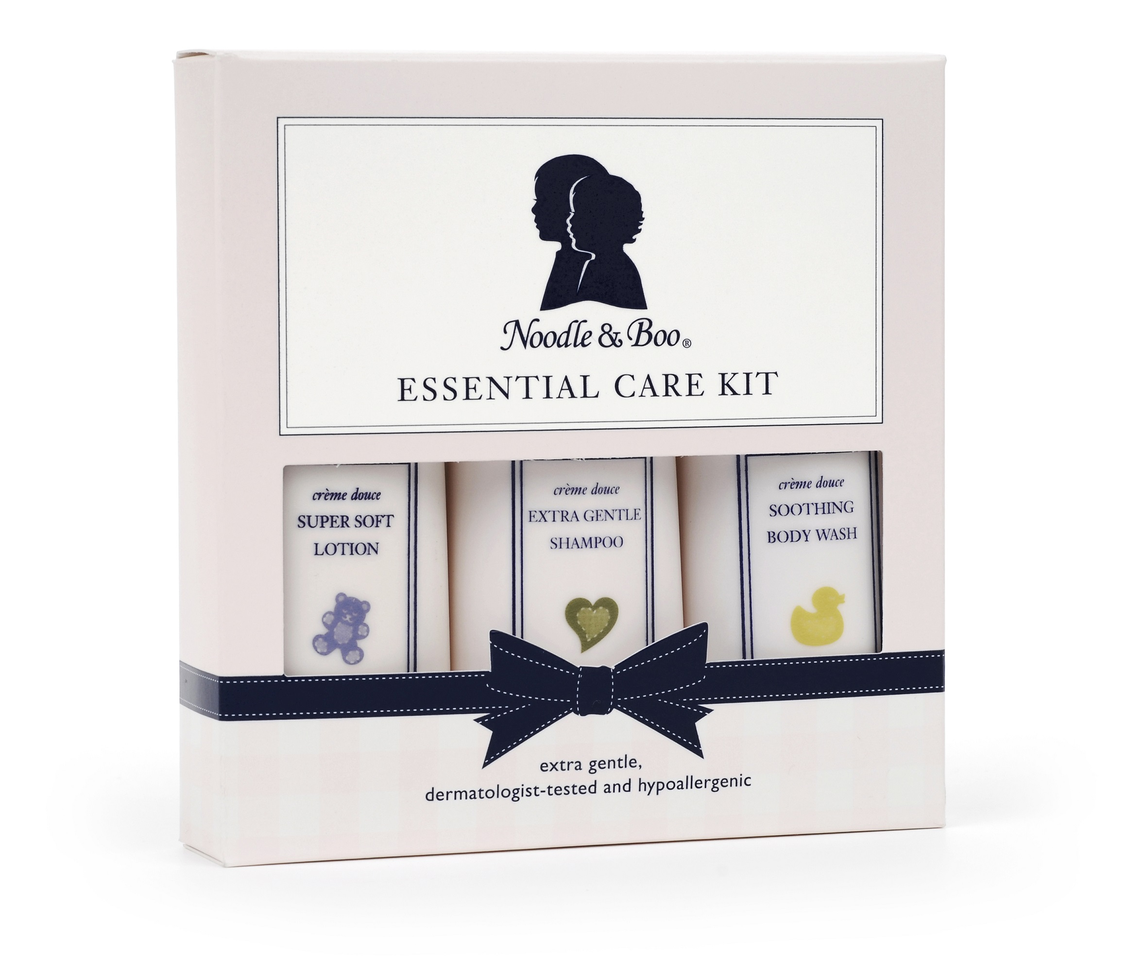 Essential Care Kit (2)