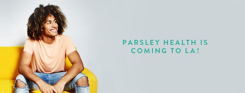 Parsley-Aug16-FacebookBG2 (1)