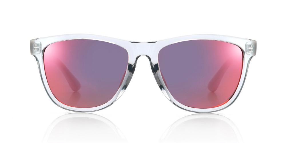 Sunglasses 1021-MENS