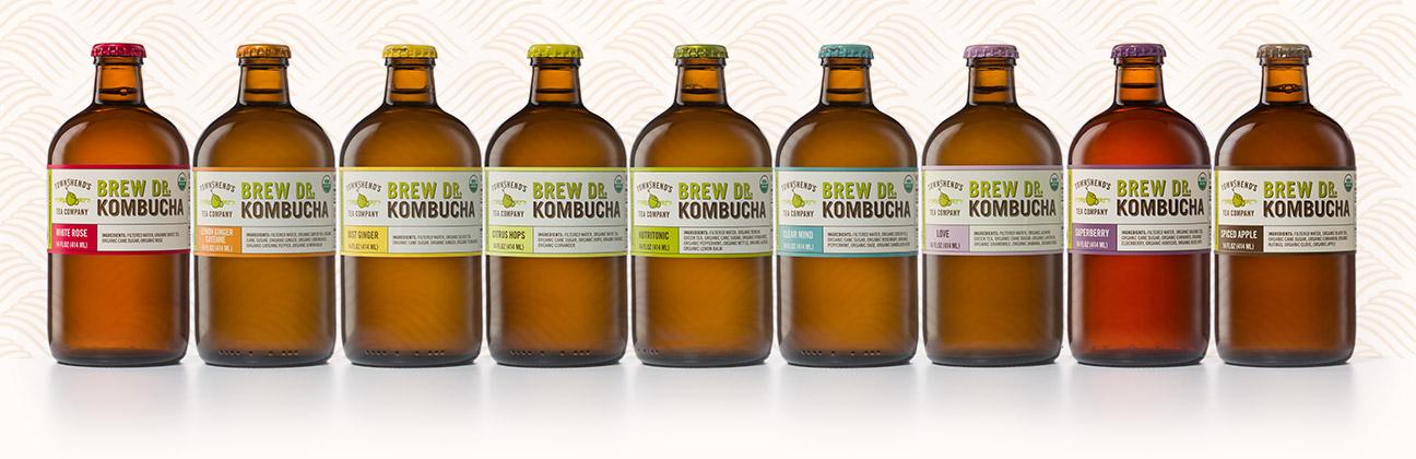 bdk-bottles-light