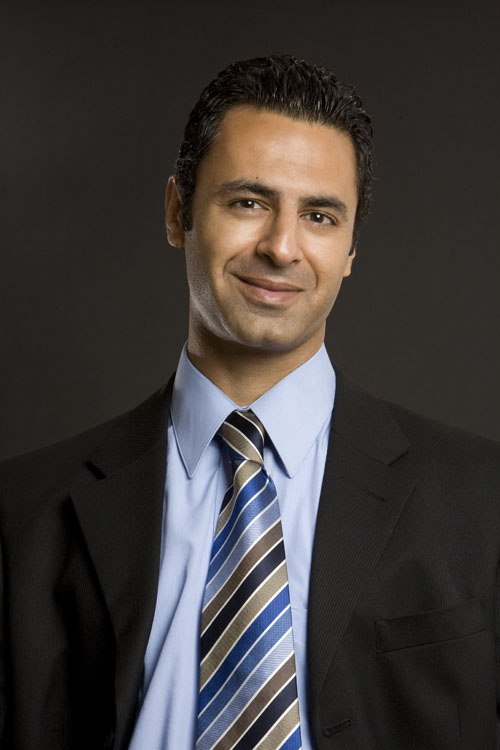 thinking about vaser lipo to get that summer bod ready now  dr  babak dadvand weighs in