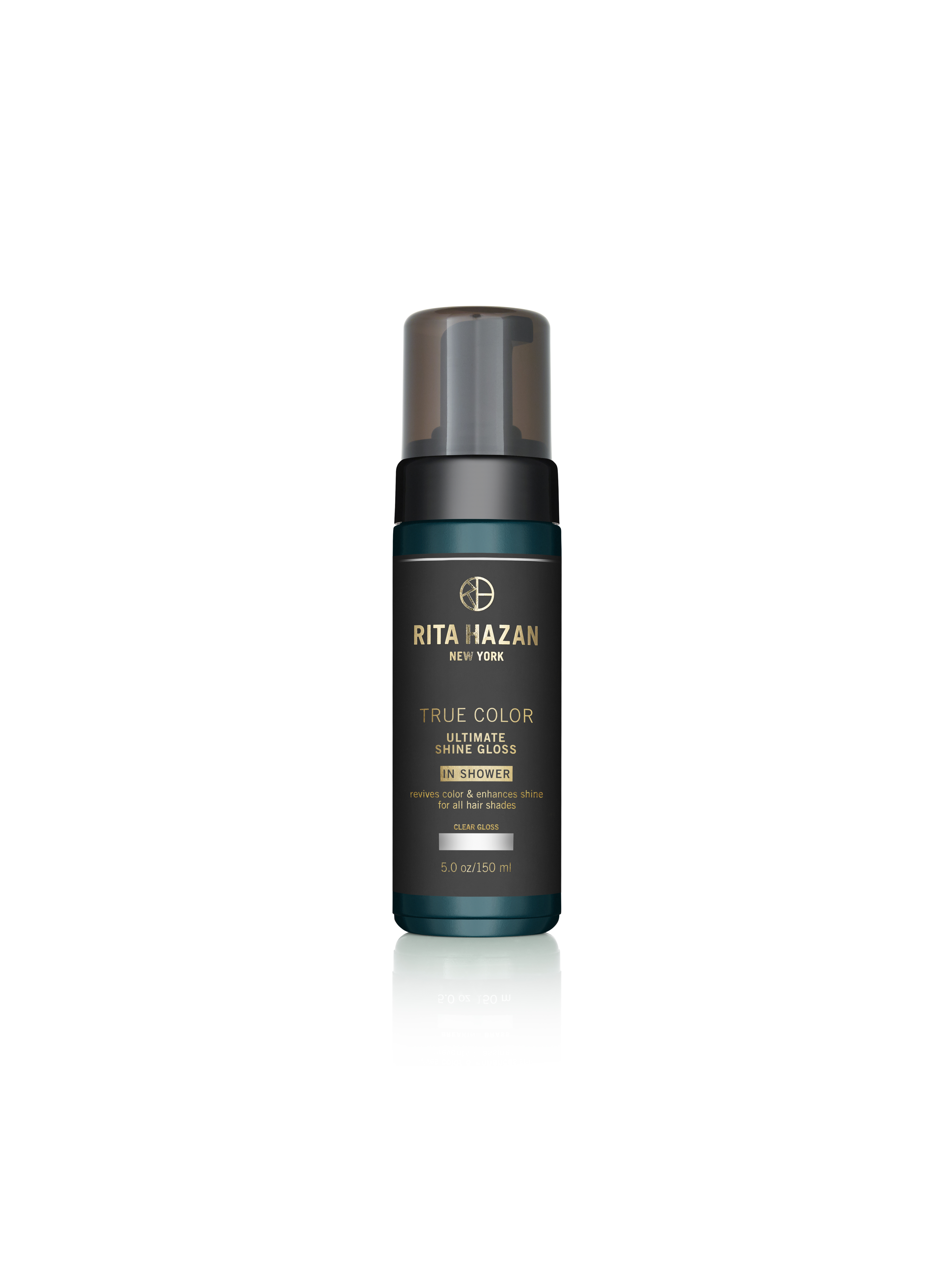Rita Hazan Has Your Summer Hair Color Fizzle Repair Covered Groomed La